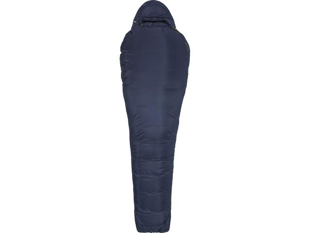 Marmot Ultra Elite 30 Sacco a pelo lungo, blu